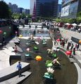 Cheonggyecheon-06.jpg